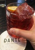 DanteSmall