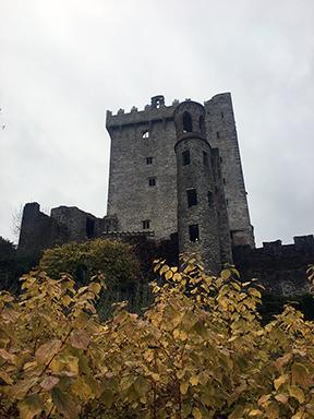 Blarney.jpg