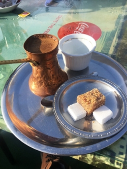 bosniancoffee