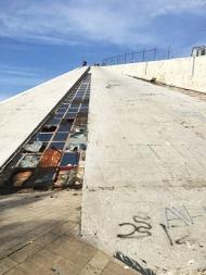 pyramid2